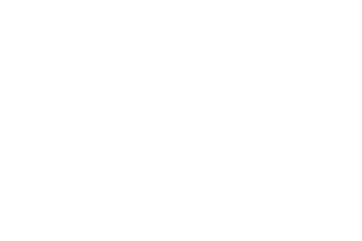 Extreme Guitars&MUSIC BASE EXTREME
